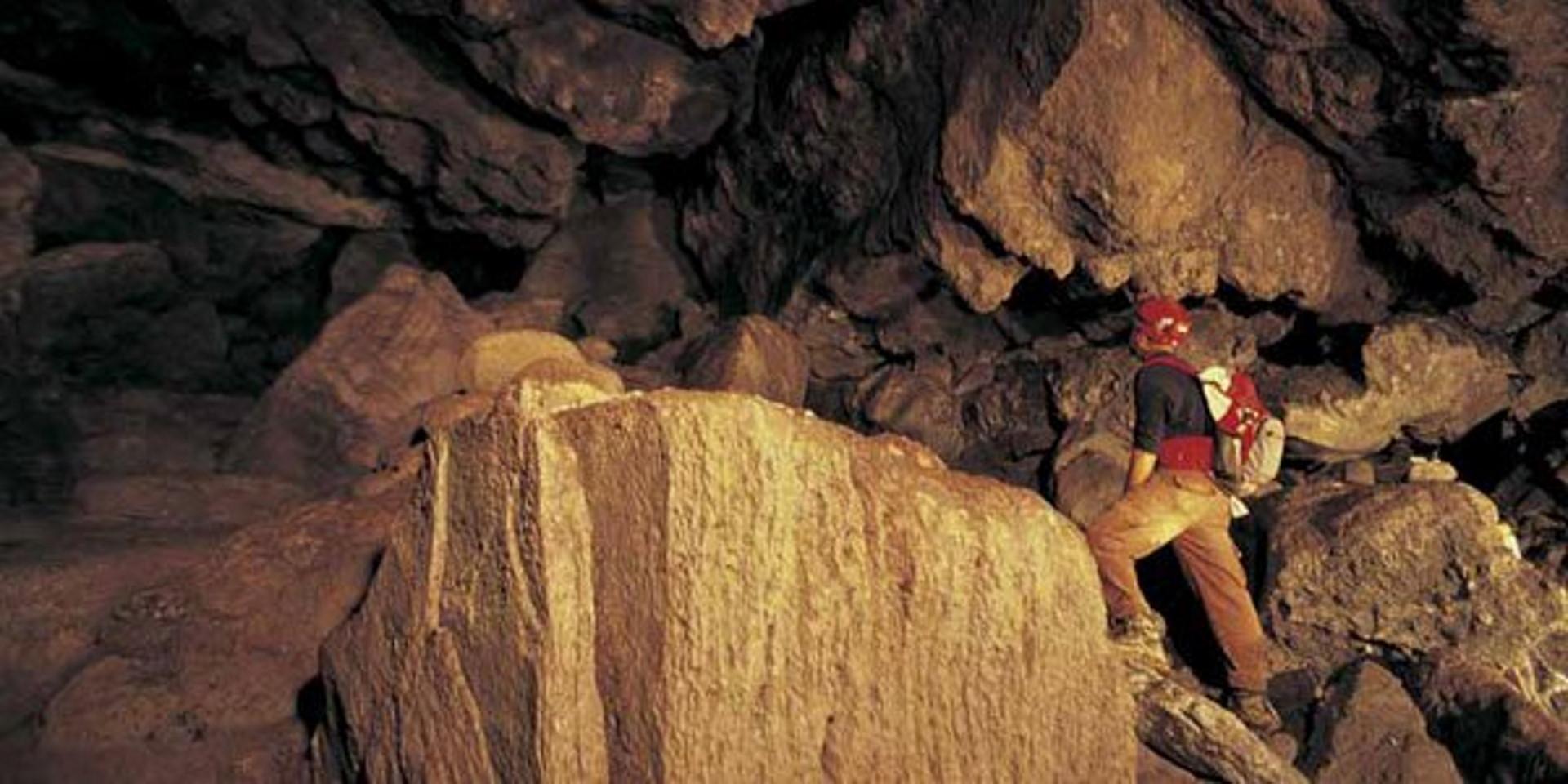 "Grotte di Onferno – Hotel Loretta Cervia & Dépendance ""Casa Zoffoli"""